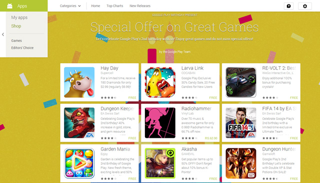 Google-Play-store-second-anniv-offers