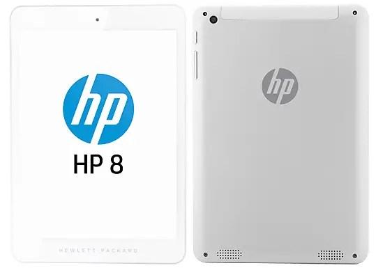 HP-8-1401-tablet