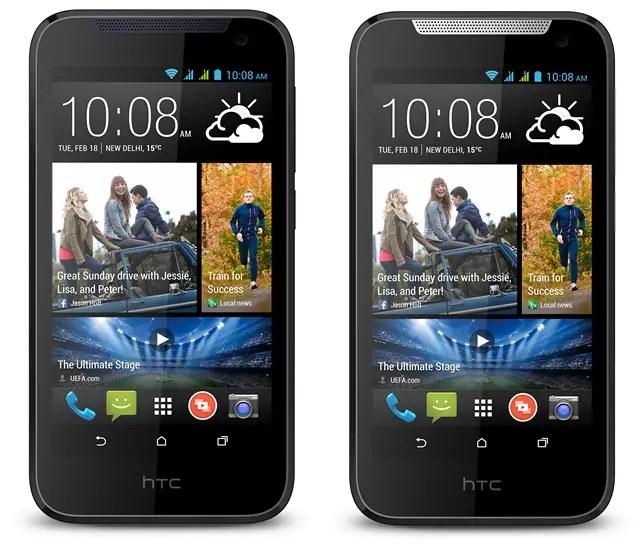 HTC-Desire-310-front