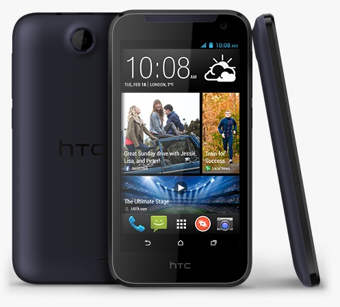 HTC-Desire-310-official