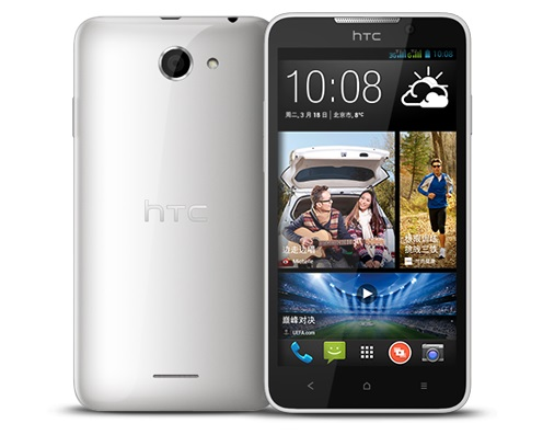 HTC-Desire-316-official