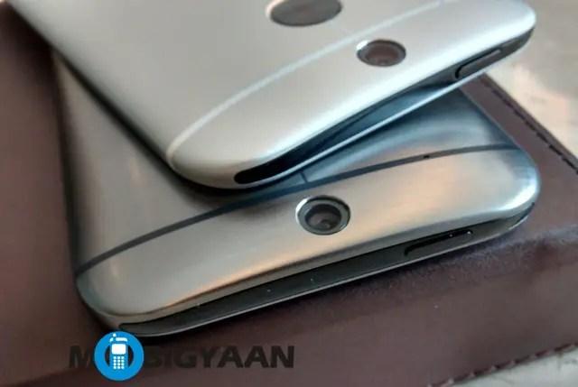 HTC-One-M8-13