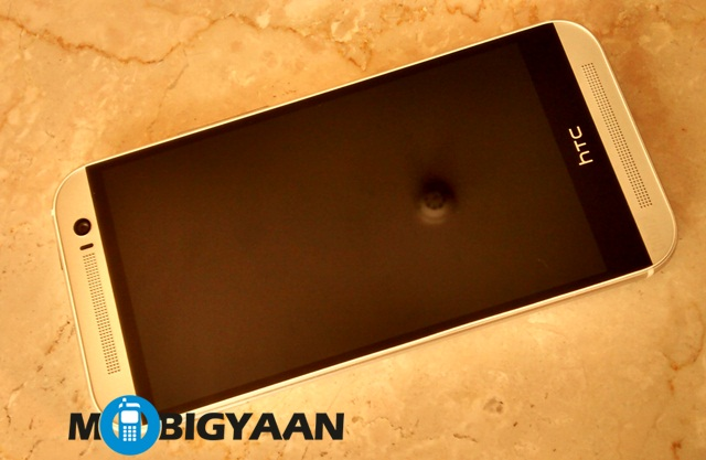 HTC-One-M8-19