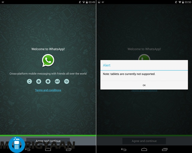 How-to-run-WhatsApp-on-tab-11