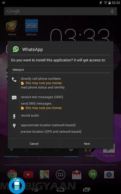 How-to-run-WhatsApp-on-tab-9