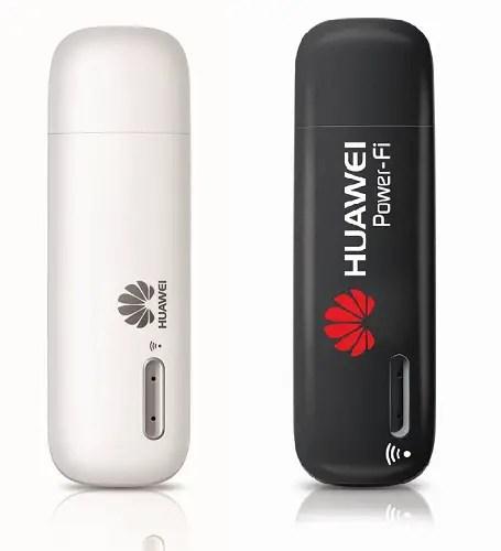 Huawei-E303FH-E3531