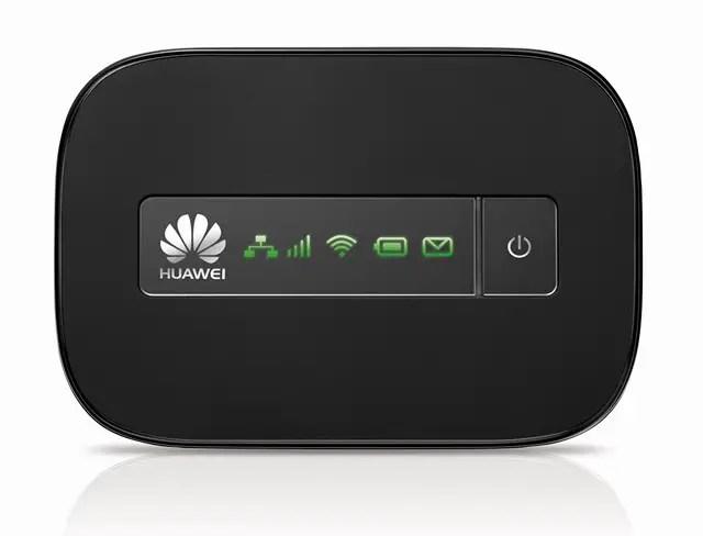 Huawei-E5151