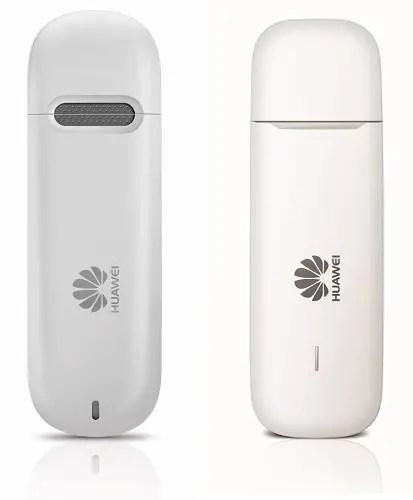 Huawei Wingle E8231 Forgot Password