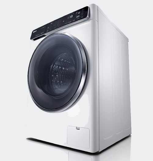 LG-Series-1-washing-machine