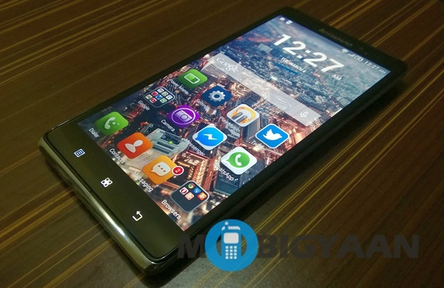Lenovo-Vibe-Z-Review-2-2