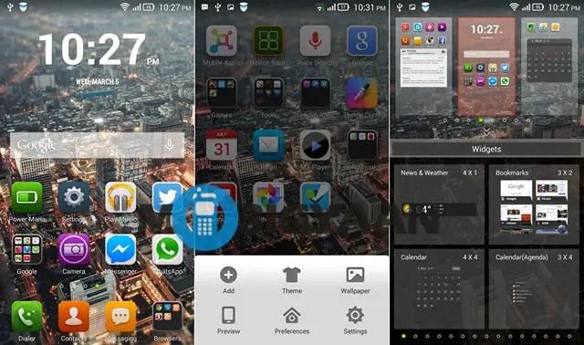 Lenovo-Vibe-Z-Review-User-Interface-1
