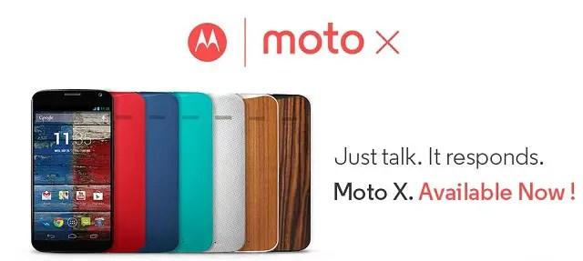 Moto-X-6