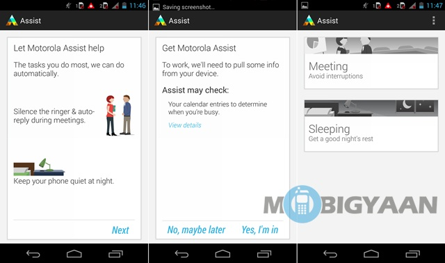 Motorola-Moto-G-7