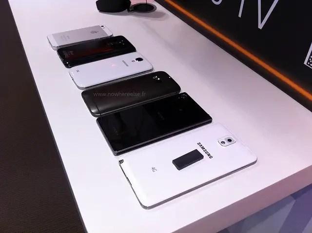 New-HTC-One-dummy-3