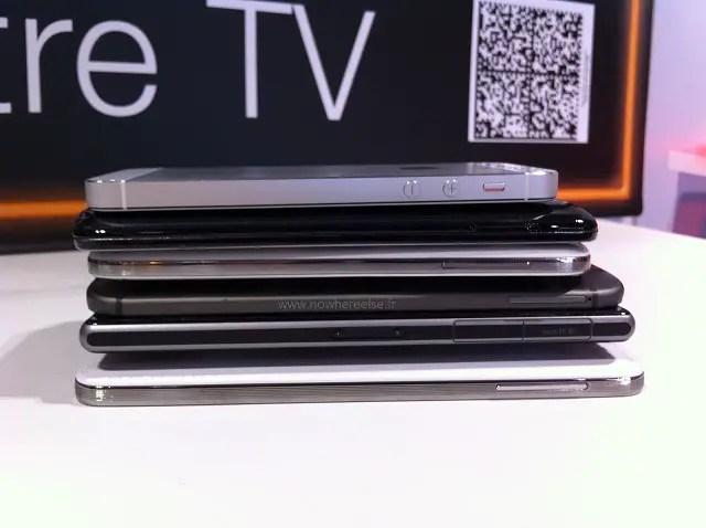 New-HTC-One-dummy-5