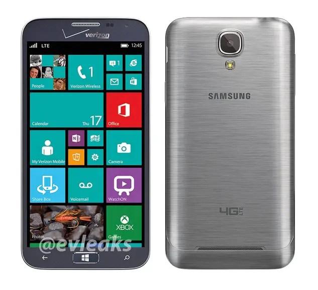 Samsung-Atuv-SE-Windows-Phone