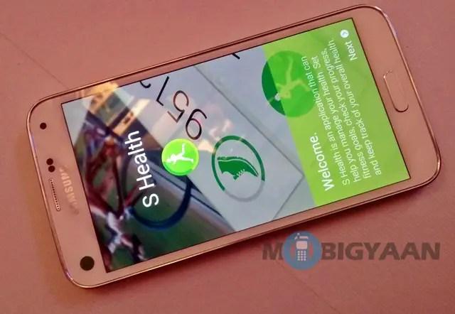 Samsung-Galaxy-S5-10