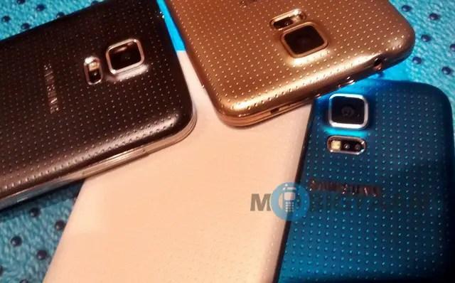 Samsung-Galaxy-S5-11