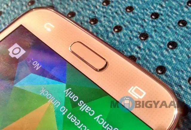 Samsung-Galaxy-S5-23