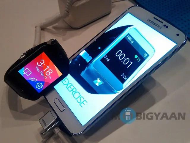 Samsung-Gear-2-3