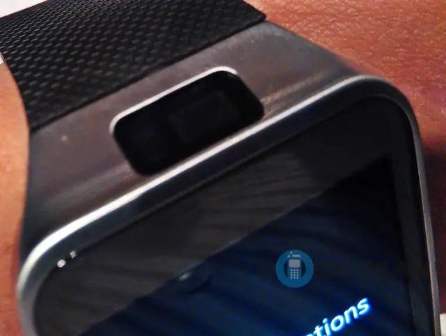 Samsung-Gear-2-4