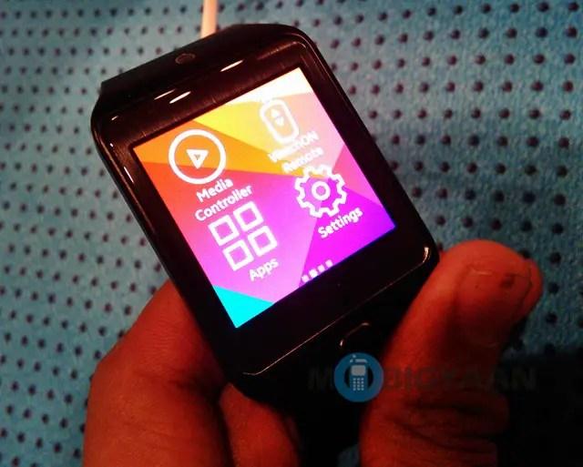 Samsung-Gear-2-Neo-2