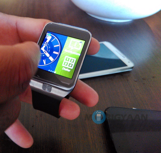 Samsung-Gear-2-Neo