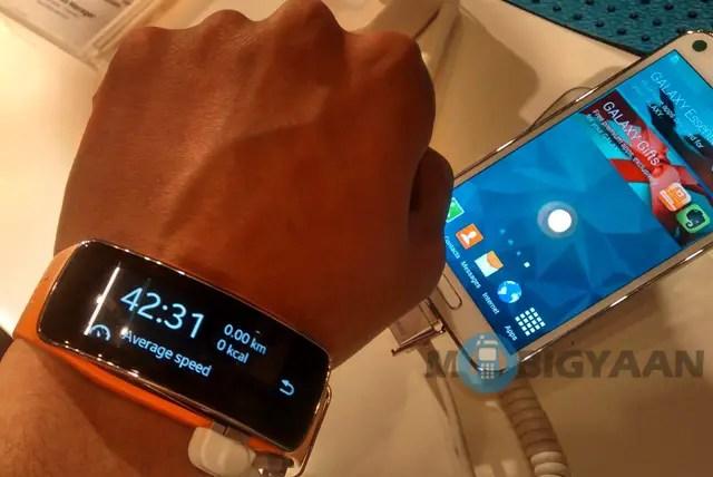Samsung-Gear-Fit-9