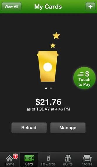 Starbucks-app-1