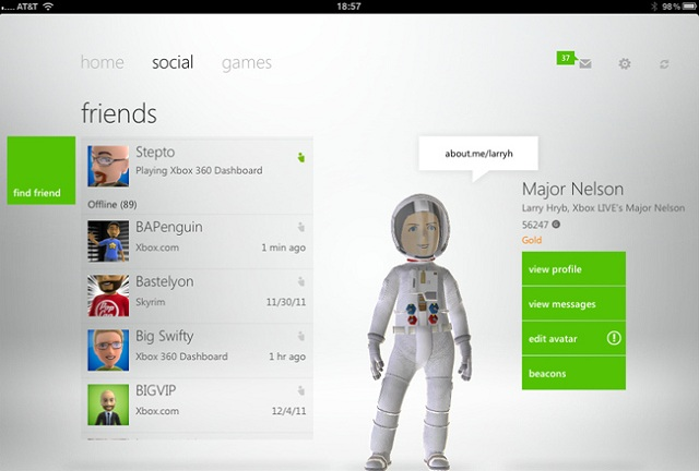 Xbox-Live-on-Android-and-iOS