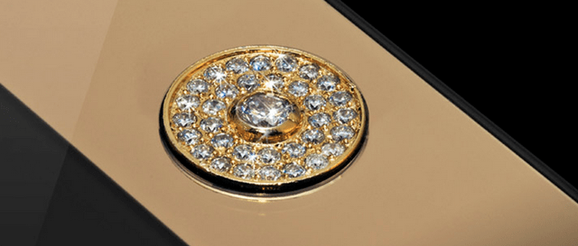diamond-and-gold-encrusted-iPhone-5-8
