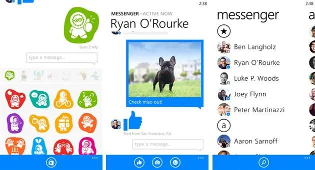 facebook-messenger-for-windows-phone-ss