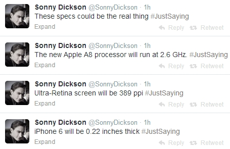 iPhone-6-Air-rumors