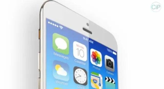 iPhone-6-concept4
