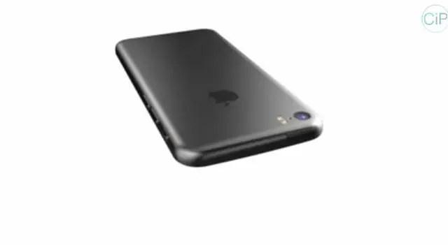 iPhone-6-concept7