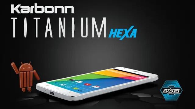 karbonn-titanium-hexa-promo