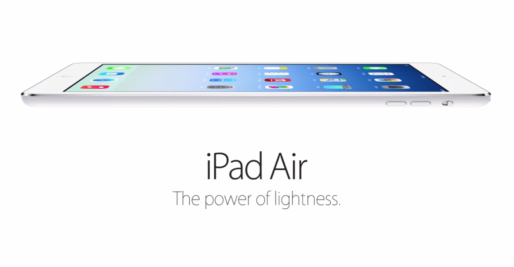 Apple-iPad-Air-2-1024x533