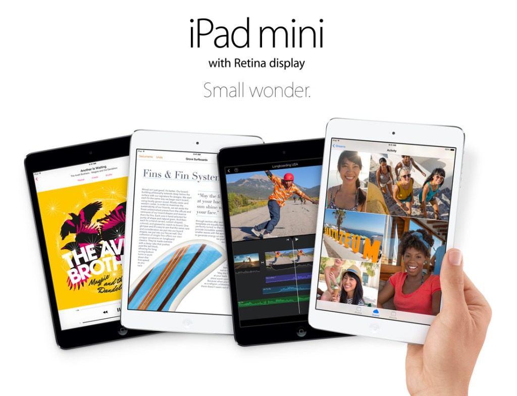 Apple-iPad-mini-with-Retina-Display-1024x785