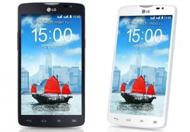 LG-L80-photos-leak-e1398671756747