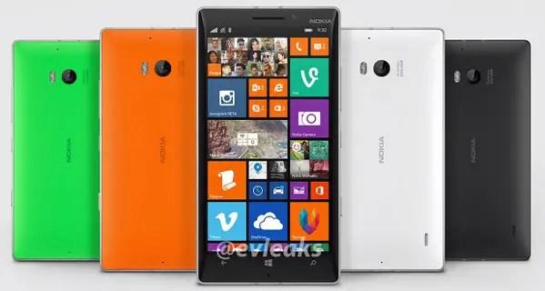 Lumia-930-press-image