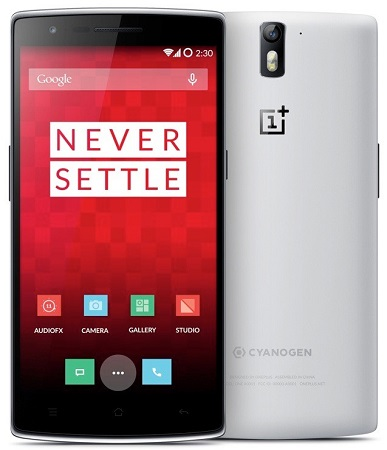 OnePlus-One-official-1