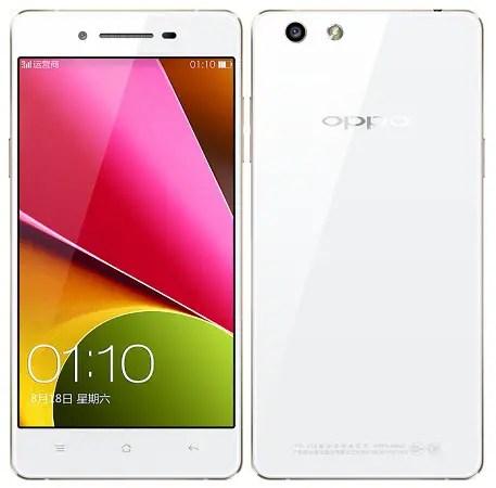 Oppo-R1S-official