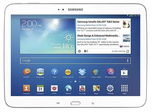 Samsung-GALAXY-Tab-3-10.1-India