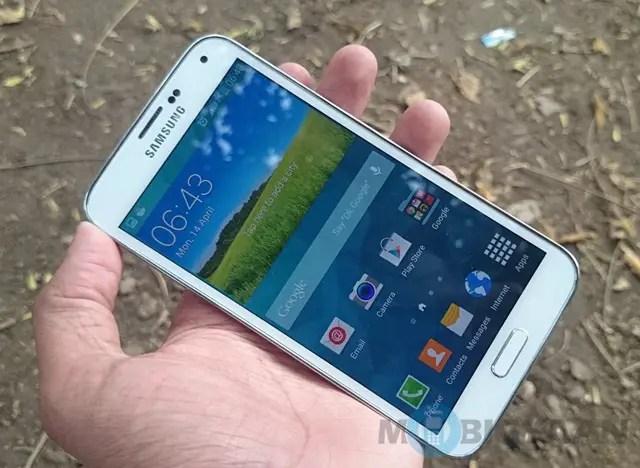 Samsung-Galaxy-S5-661