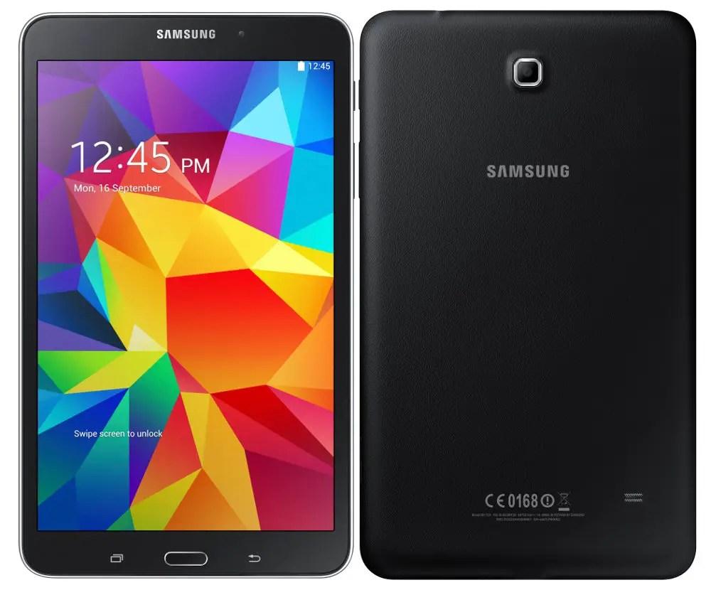 Samsung-Galaxy-Tab4-8.0