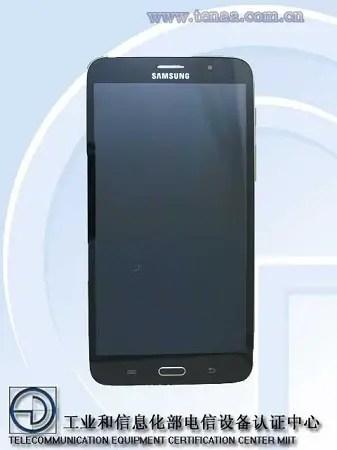 Samsung-SM-T2558-7-inch-China