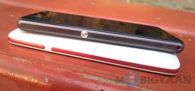 Sony-Xperia-Z1-Compact-64