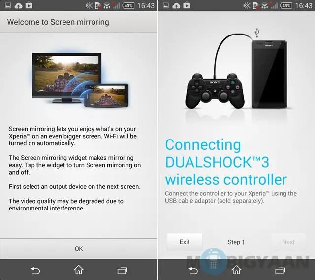 Sony-Xperia-Z1-Compact-78