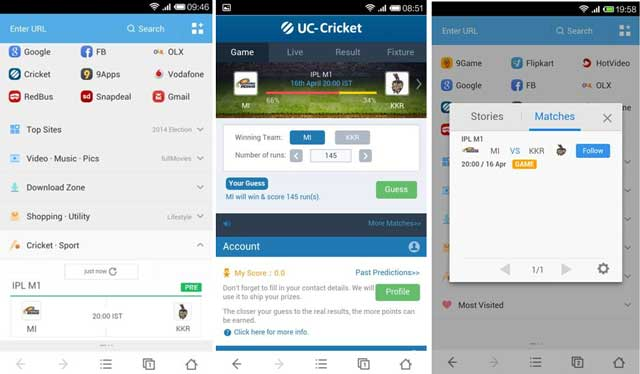 UC-Browser-Cricket-2014-edition