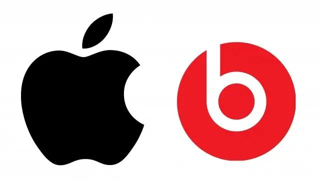 Apple-Beats-acquisition-e1399631318608